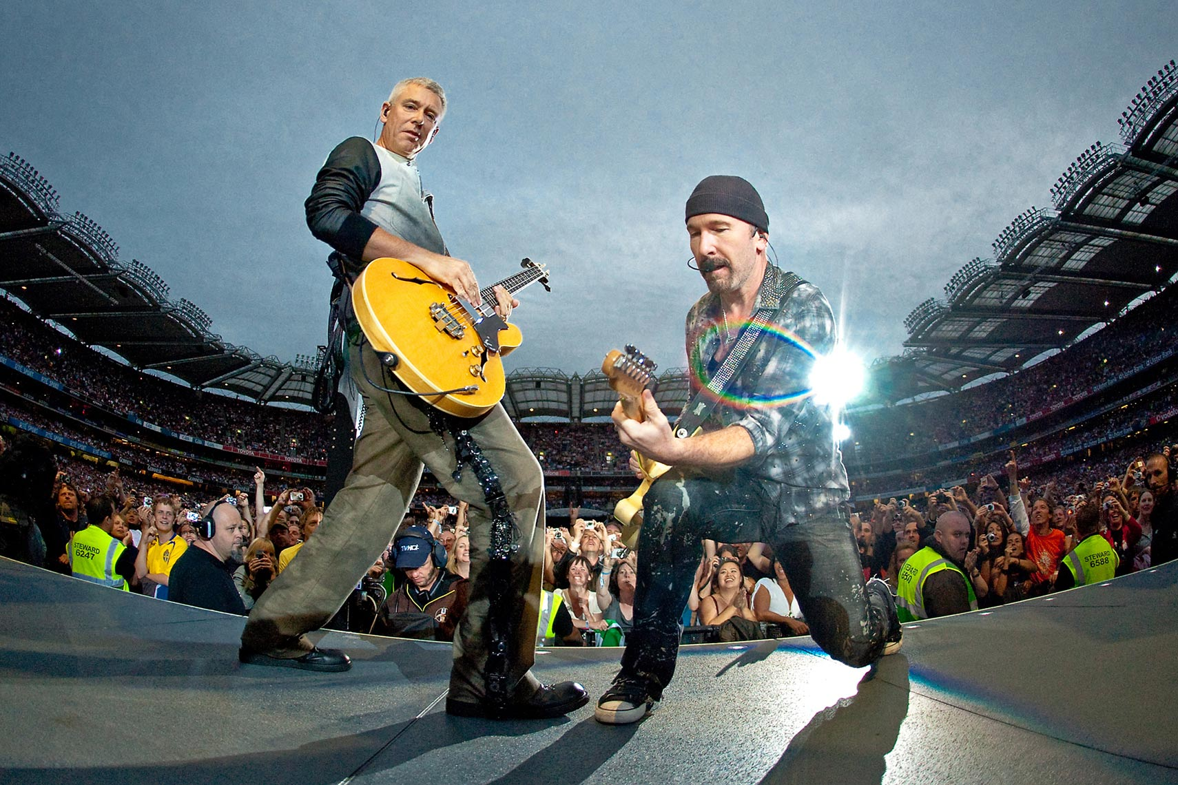 Adam-Clayton-and-The-Edge-U2-Croke-Park.jpg