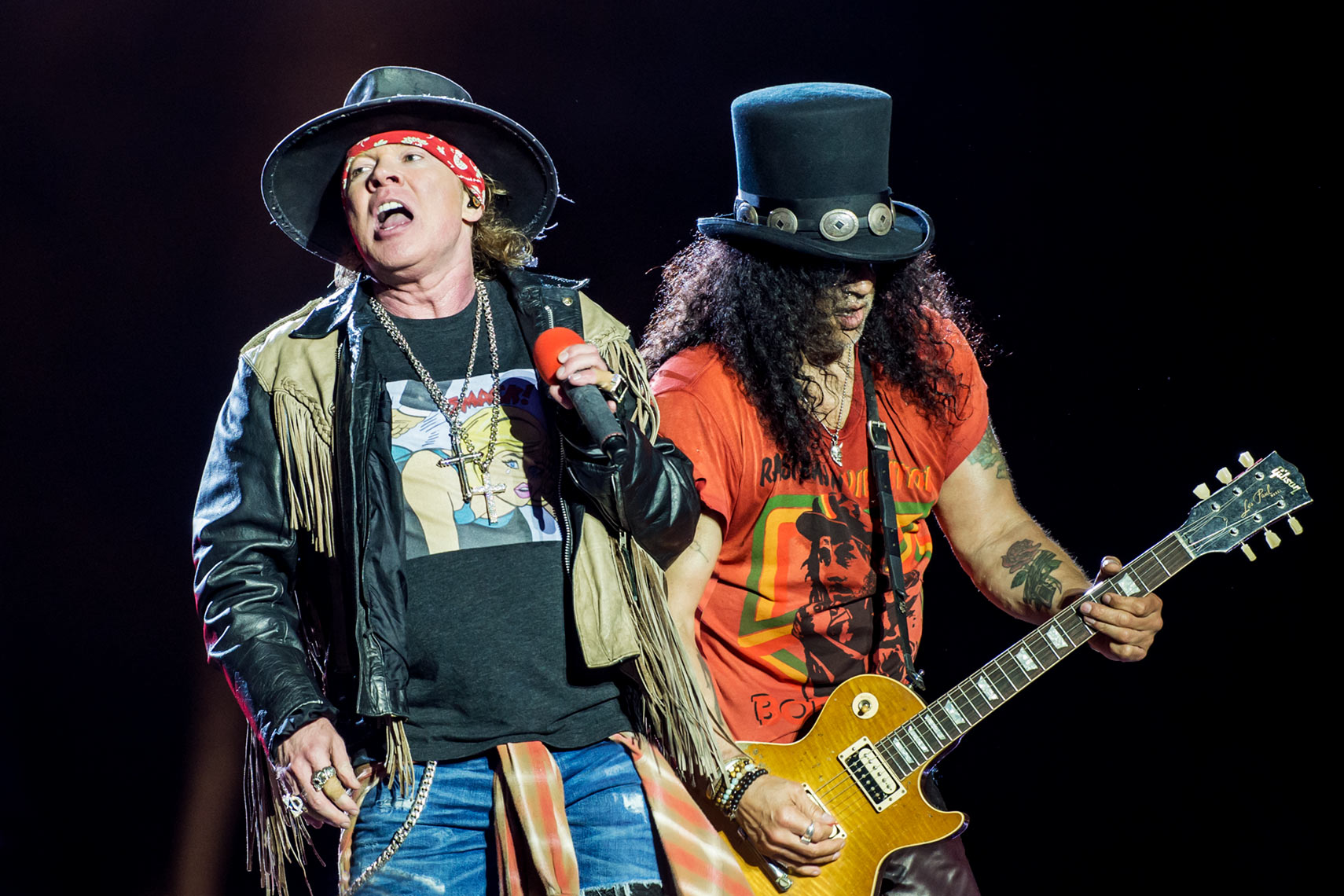 Axl-and-Slash-Download