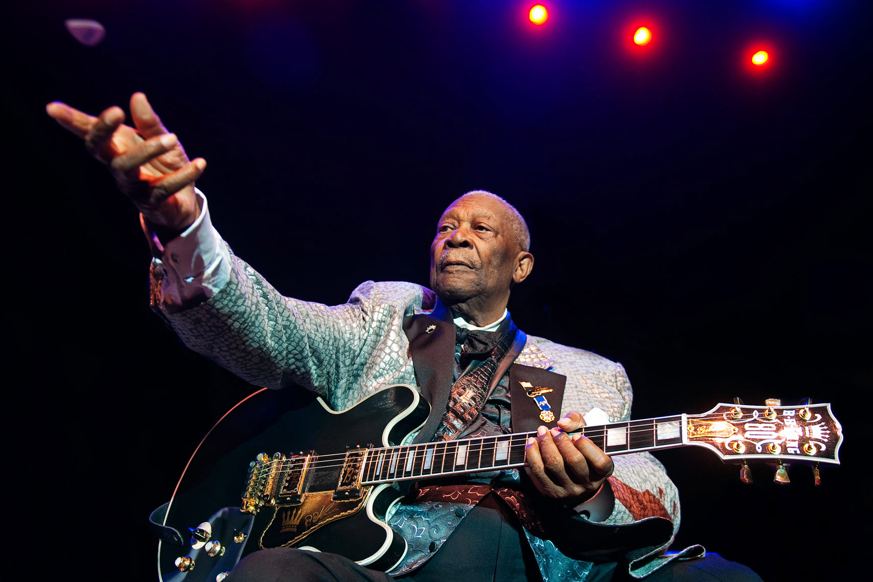BB-King-Royal-Albert-Hall-DUP.jpg