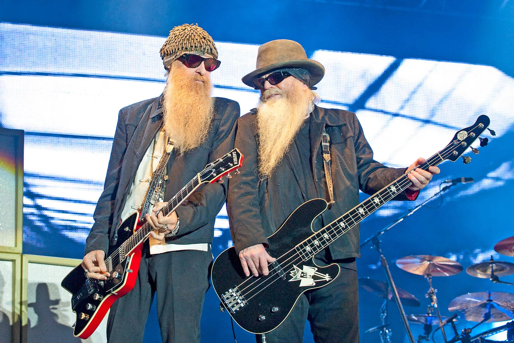 Billy-Gibbons-Dusty-Hill-ZZ-Top-High-Voltage.jpg