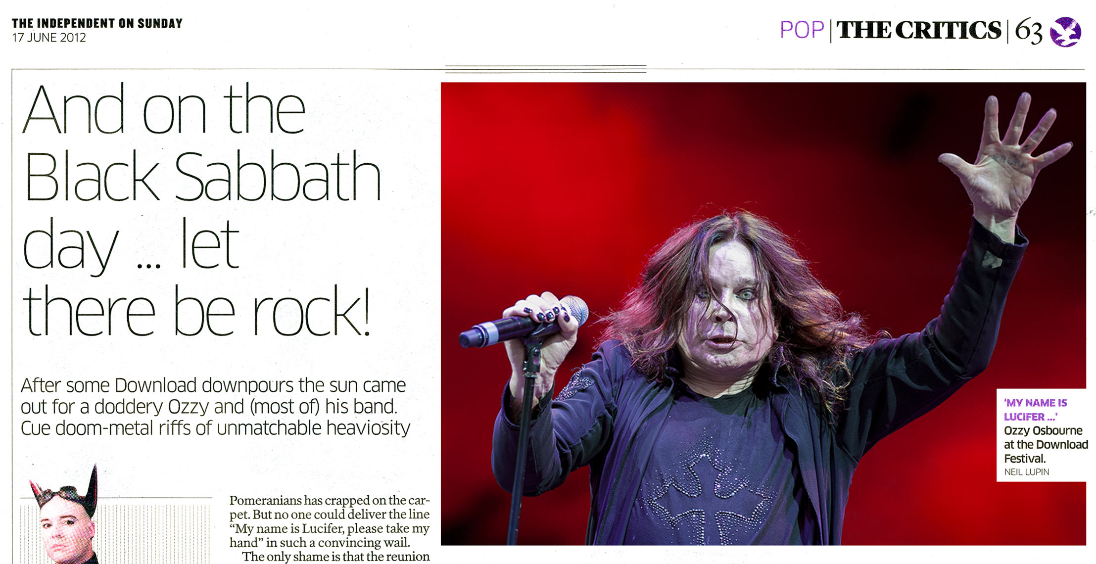 Black-Sabbath-Independent-on-Sunday-edited.jpg