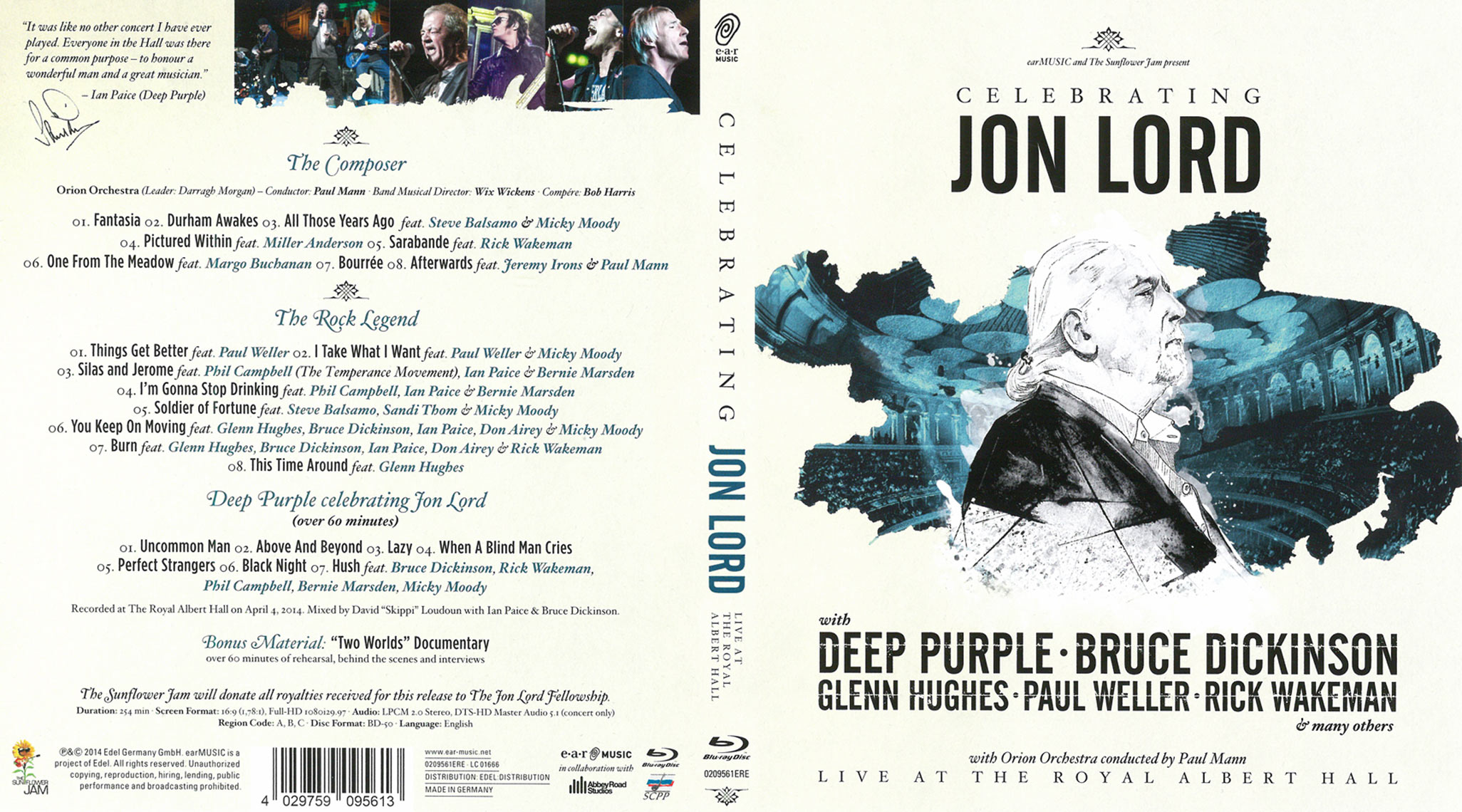 Celebrating-Jon-Lord-DVD-cover