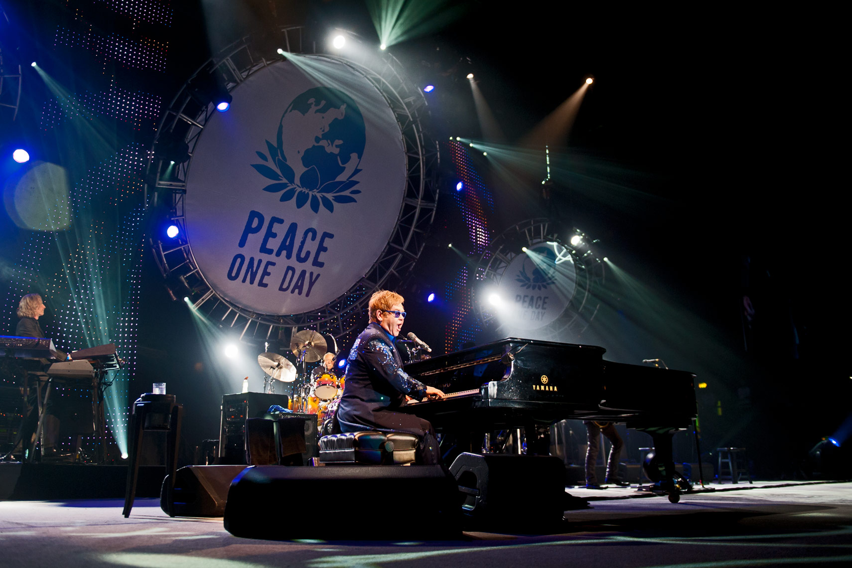 Elton-John-Peace-One-Day-Wembley-Arena.jpg