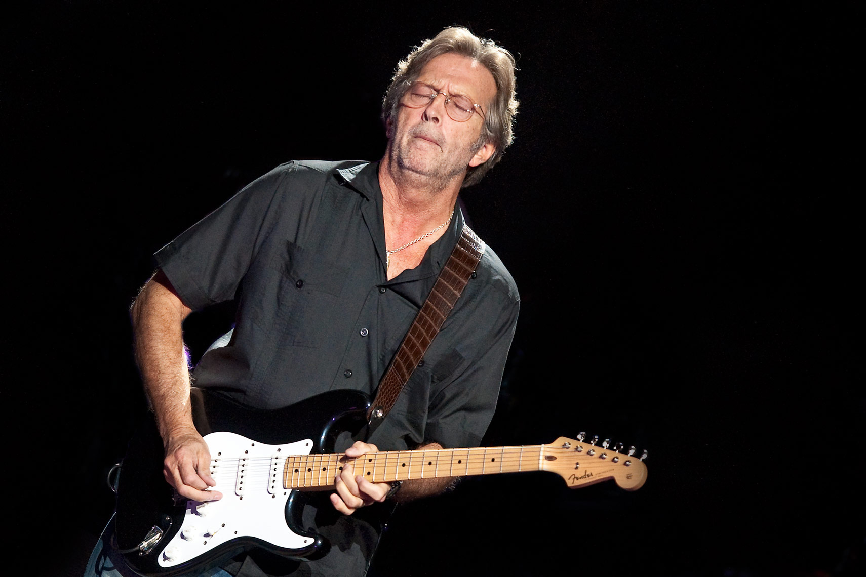 Eric-Clapton-Royal-Albert-Hall.jpg