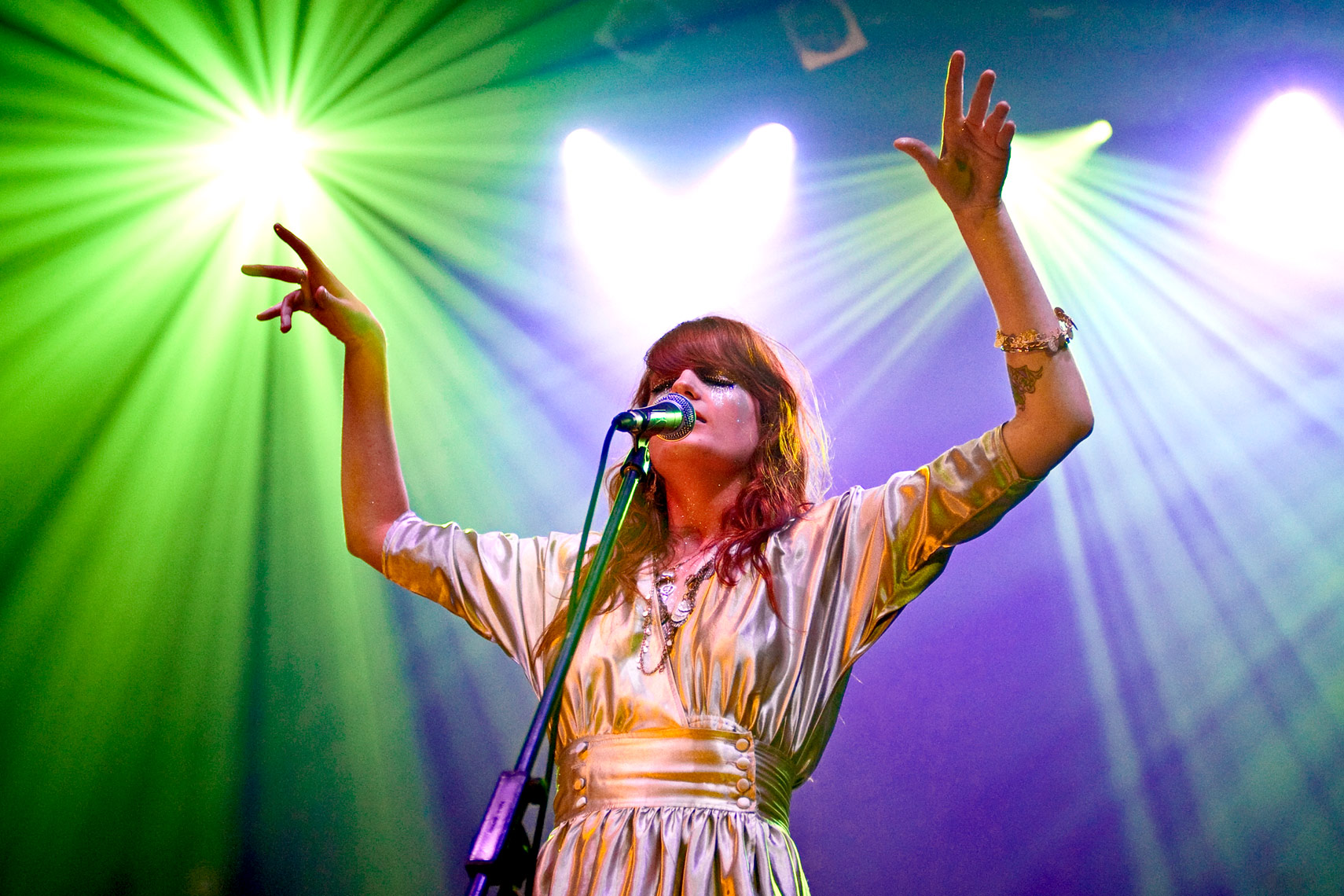 Florence-and-the-Machine-Koko.jpg