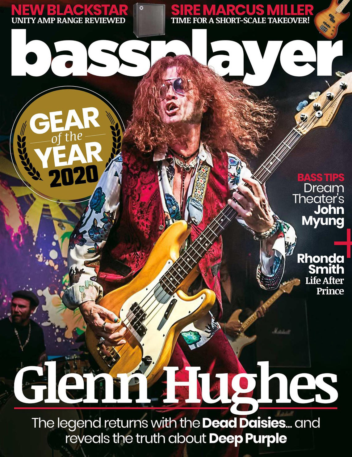 Glenn-Hughes-Bass-Player-January-2021-web-size