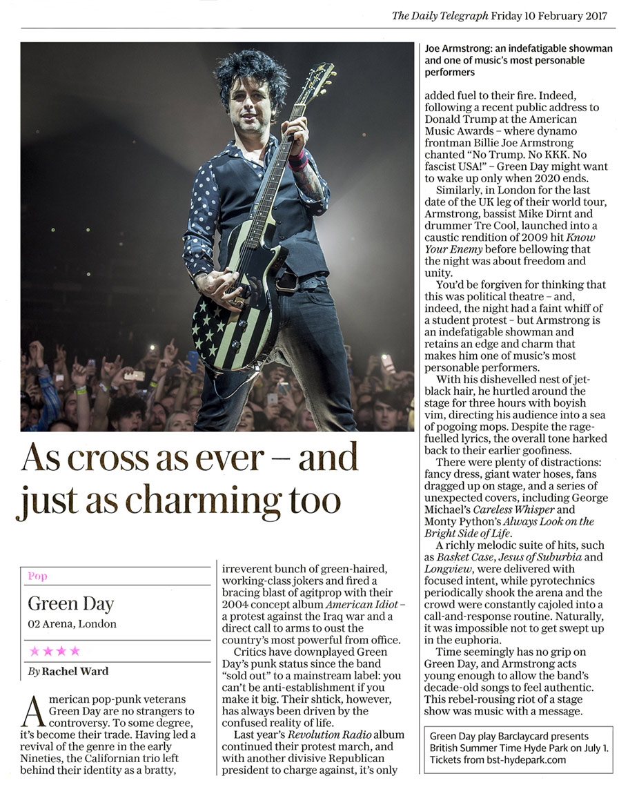 Green-Day-Daily-Telegraph-low-res