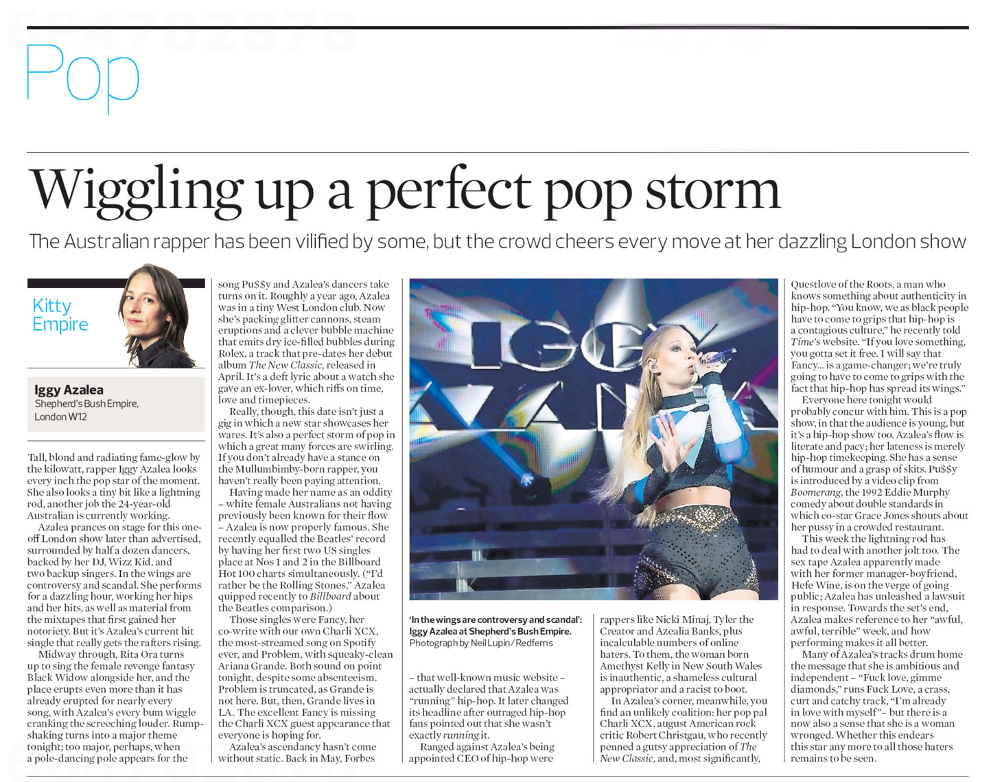 Iggy-Azalea-21-9-14-Observer-New-Review.jpg