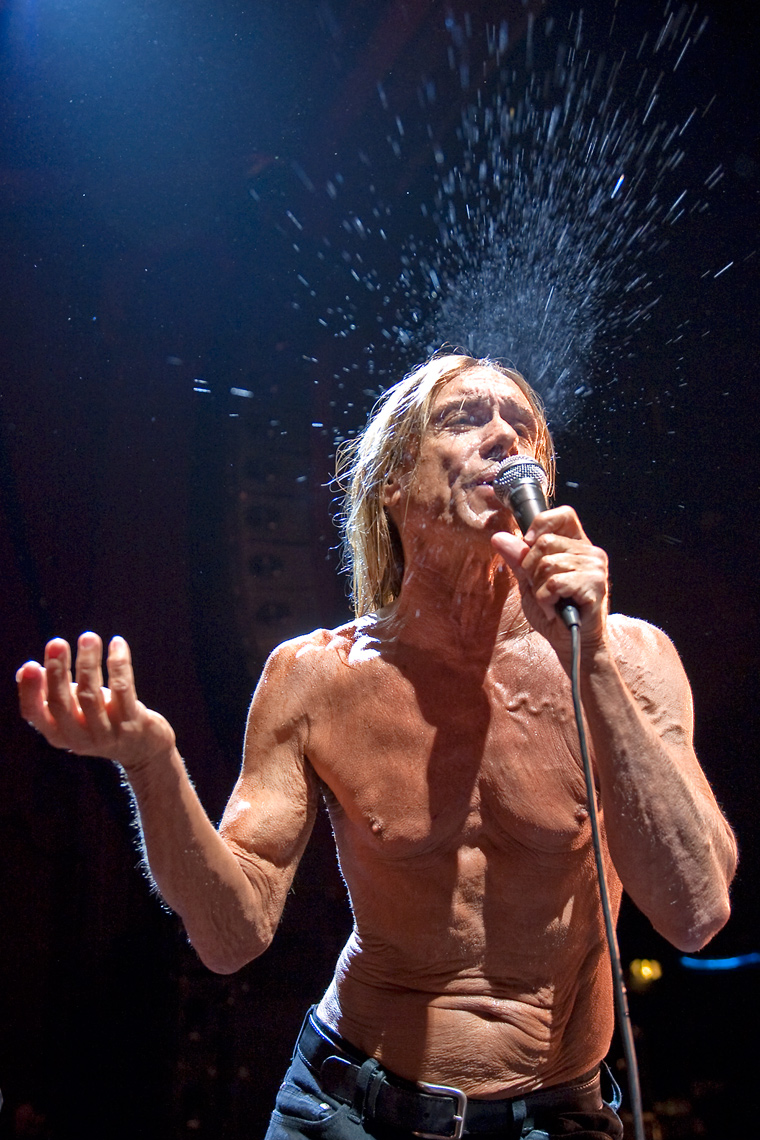 Iggy-Pop-Hammersmith-Apollo.jpg