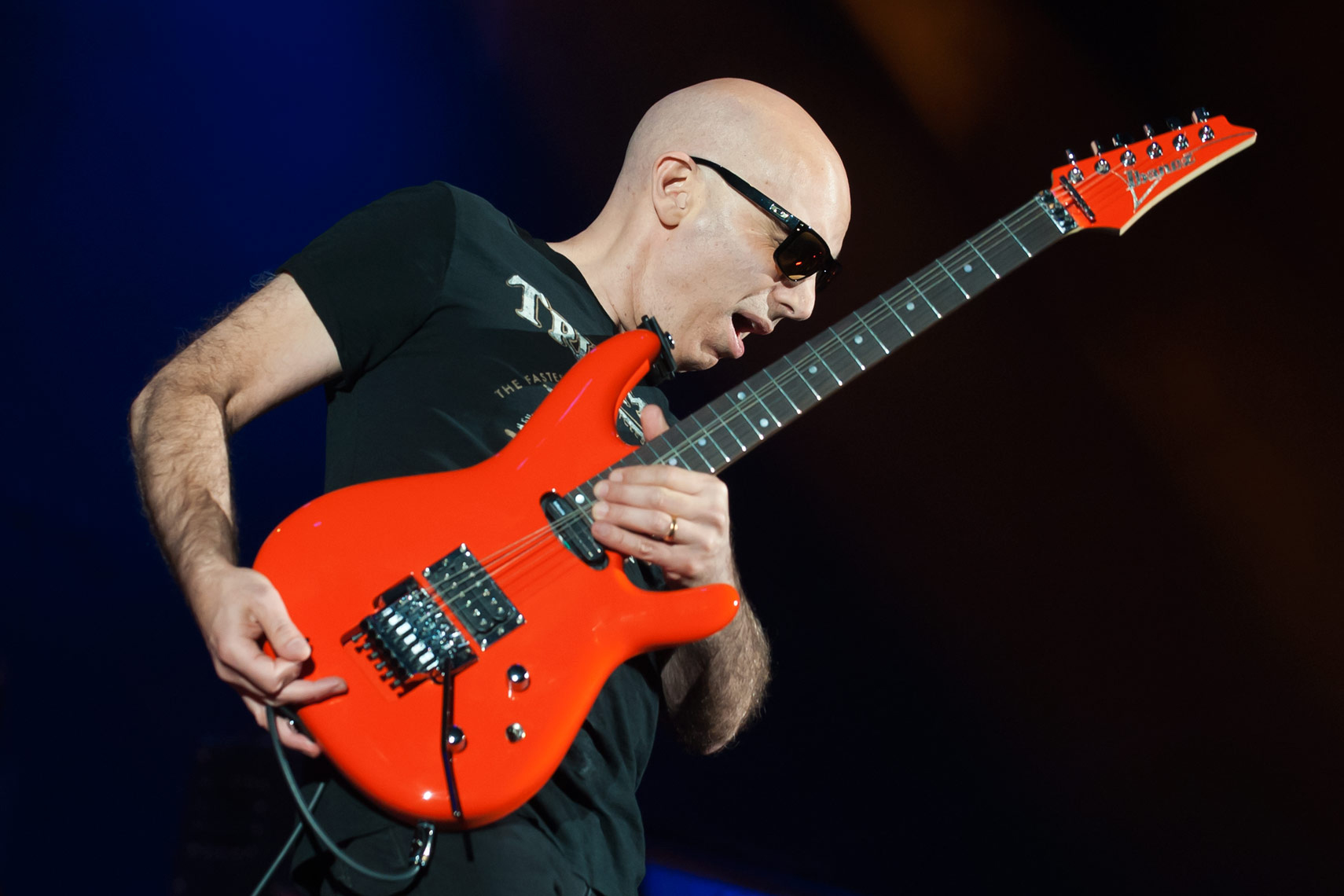 Joe-Satriani-Hammersmith-Apollo.jpg