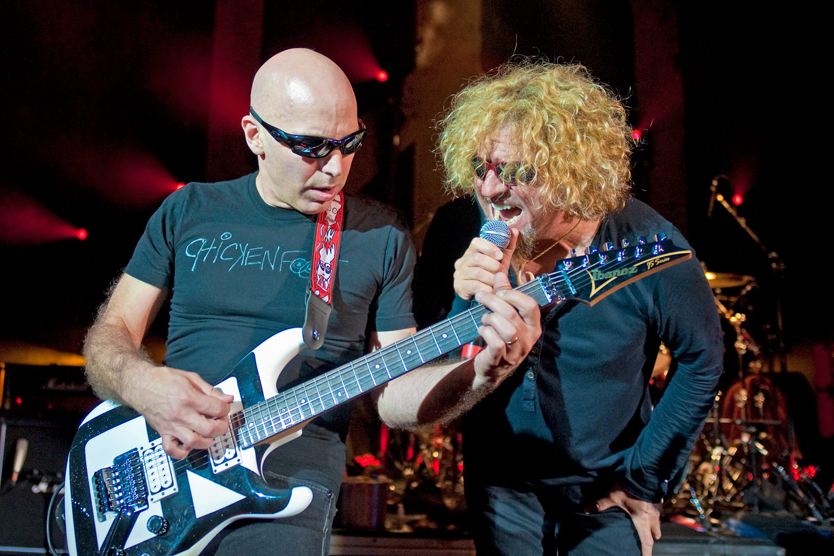 Joe-Satriani-and-Sammy-Hagar-Chickenfoot-Shepherds-Bush-Empire.jpg