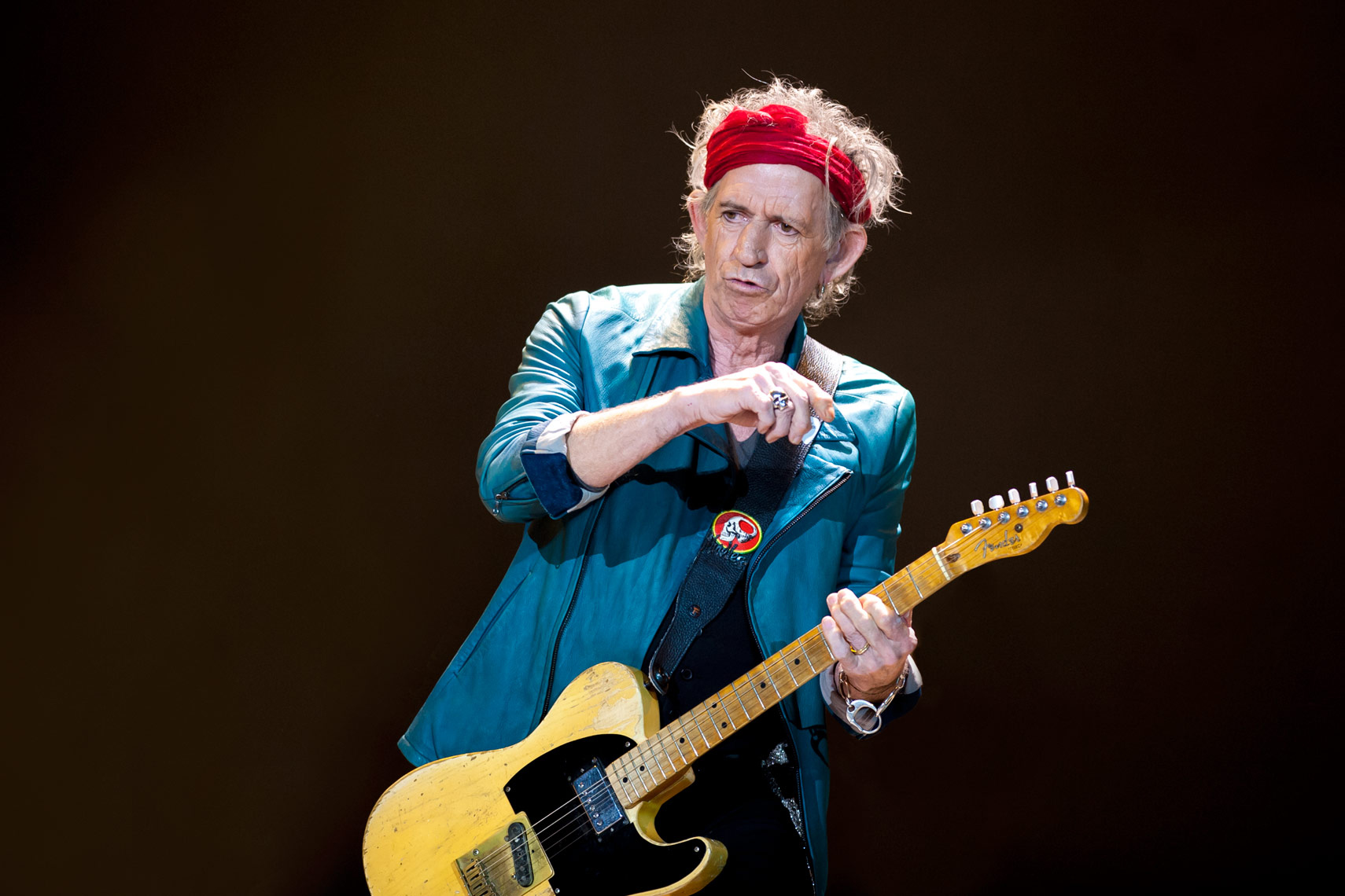 Keith-Richards-Rolling-Stones-O2-Arena.jpg