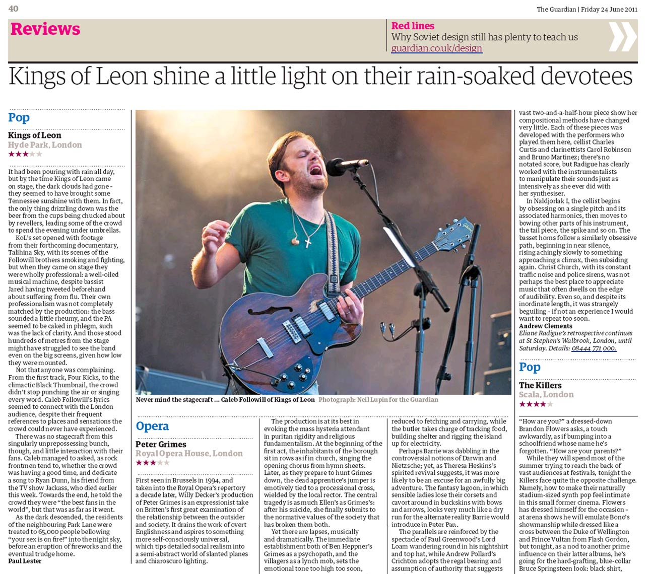 Kings-Of-Leon-Guardian.jpg