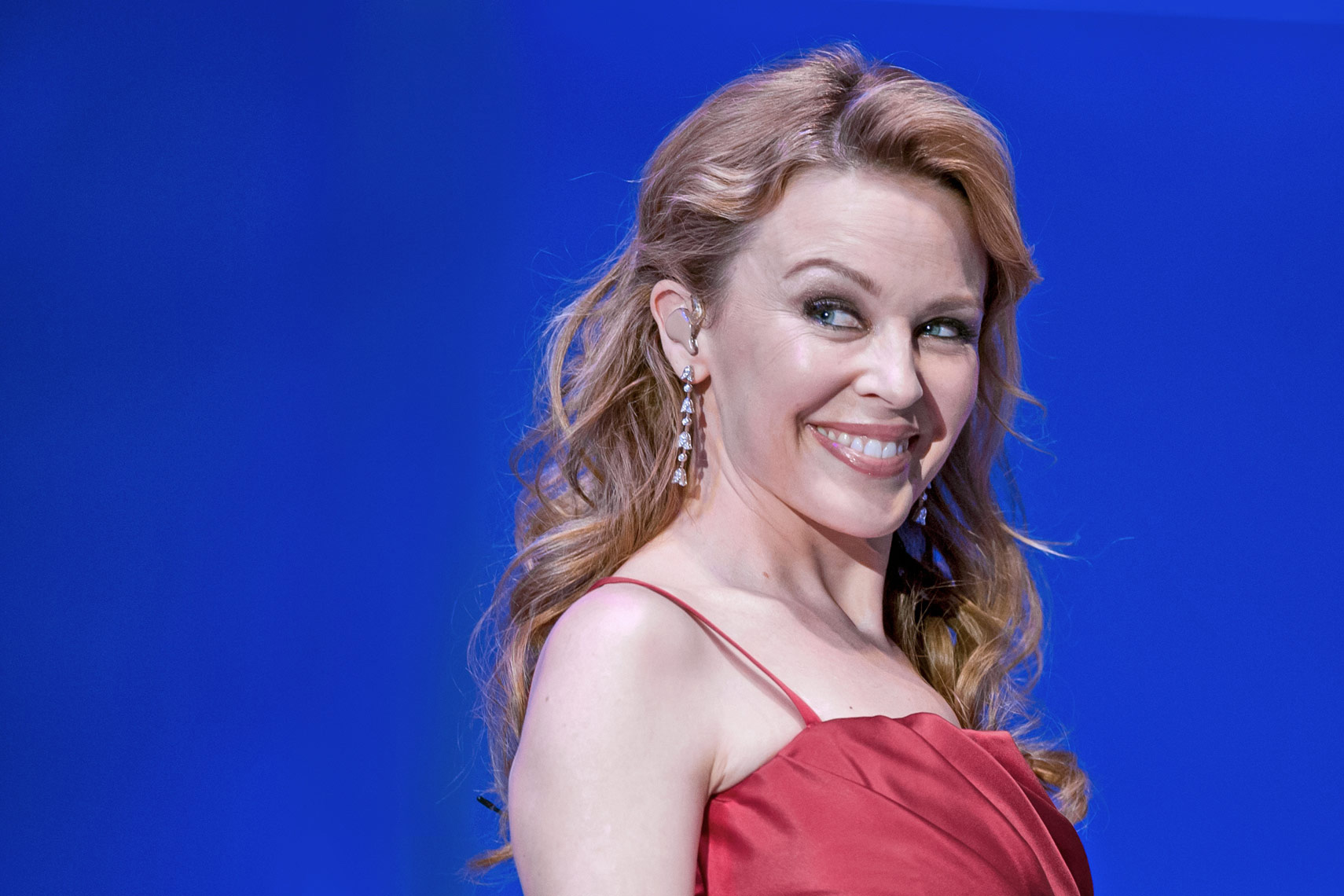 Kylie-Minogue-BBC-Proms-Hyde-Park.jpg