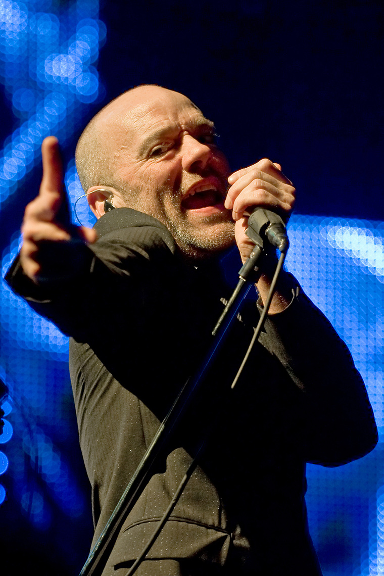 Michael-Stipe-REM-Twickenham.jpg