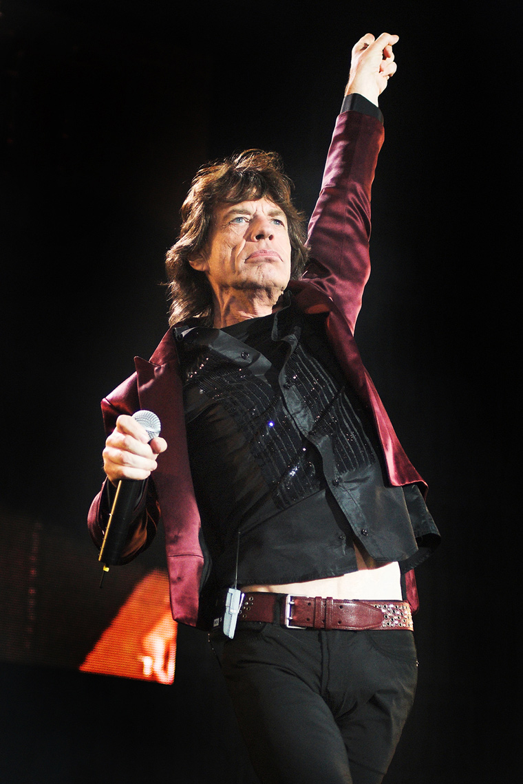 Mick-Jagger-Rolling-Stones-Isle-of-Wight-Festival.jpg