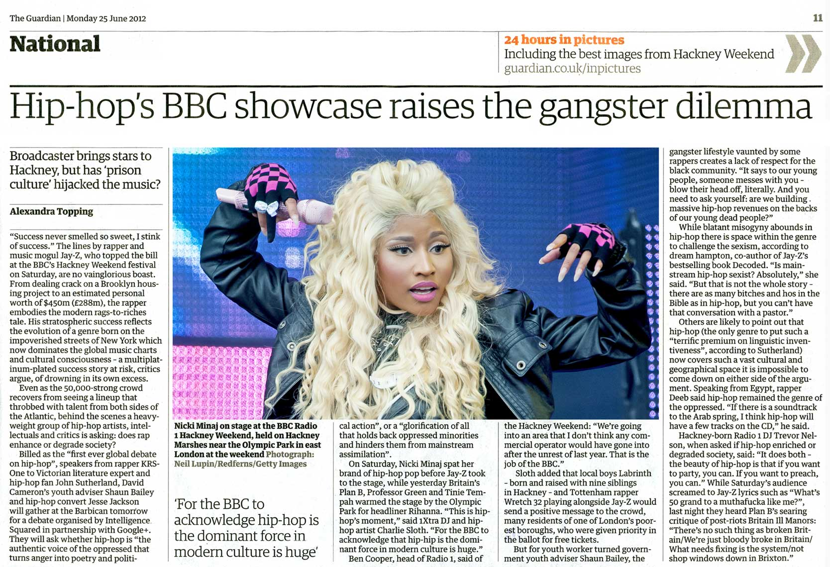 Nicki-Minaj-Guardian-new.jpg