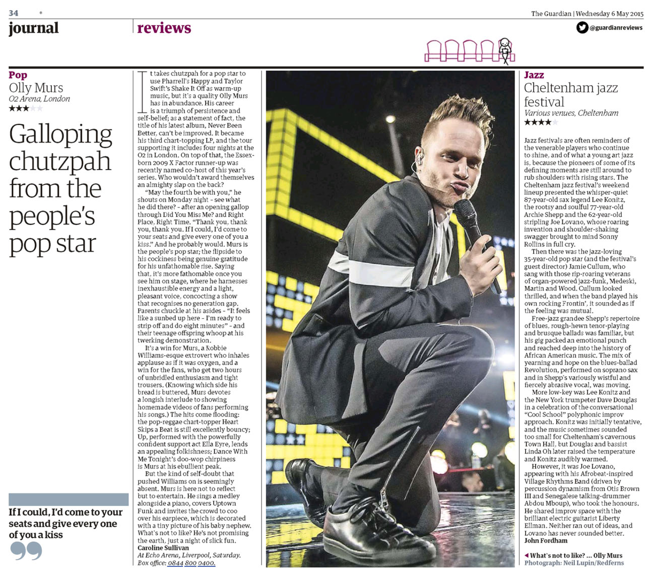 Olly-Murs-Guardian-6-May-2015