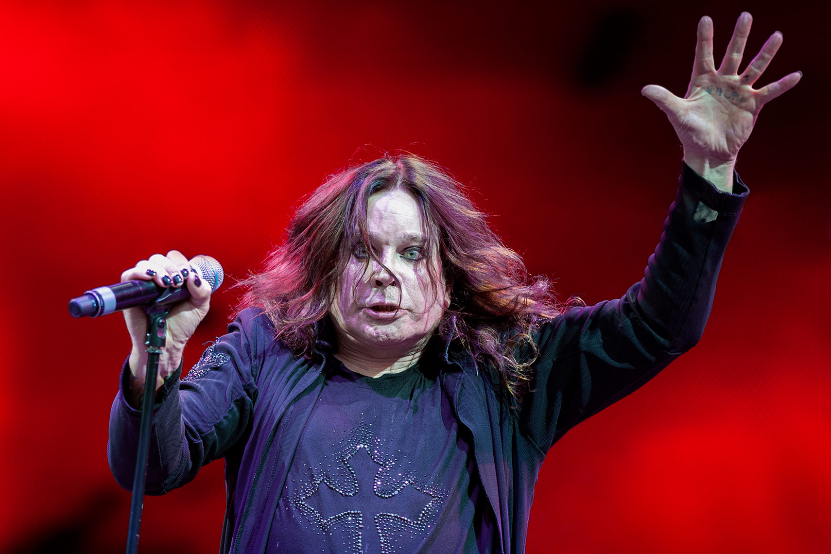 Ozzy-Osbourne-Black-Sabbath-Download-Festival.jpg