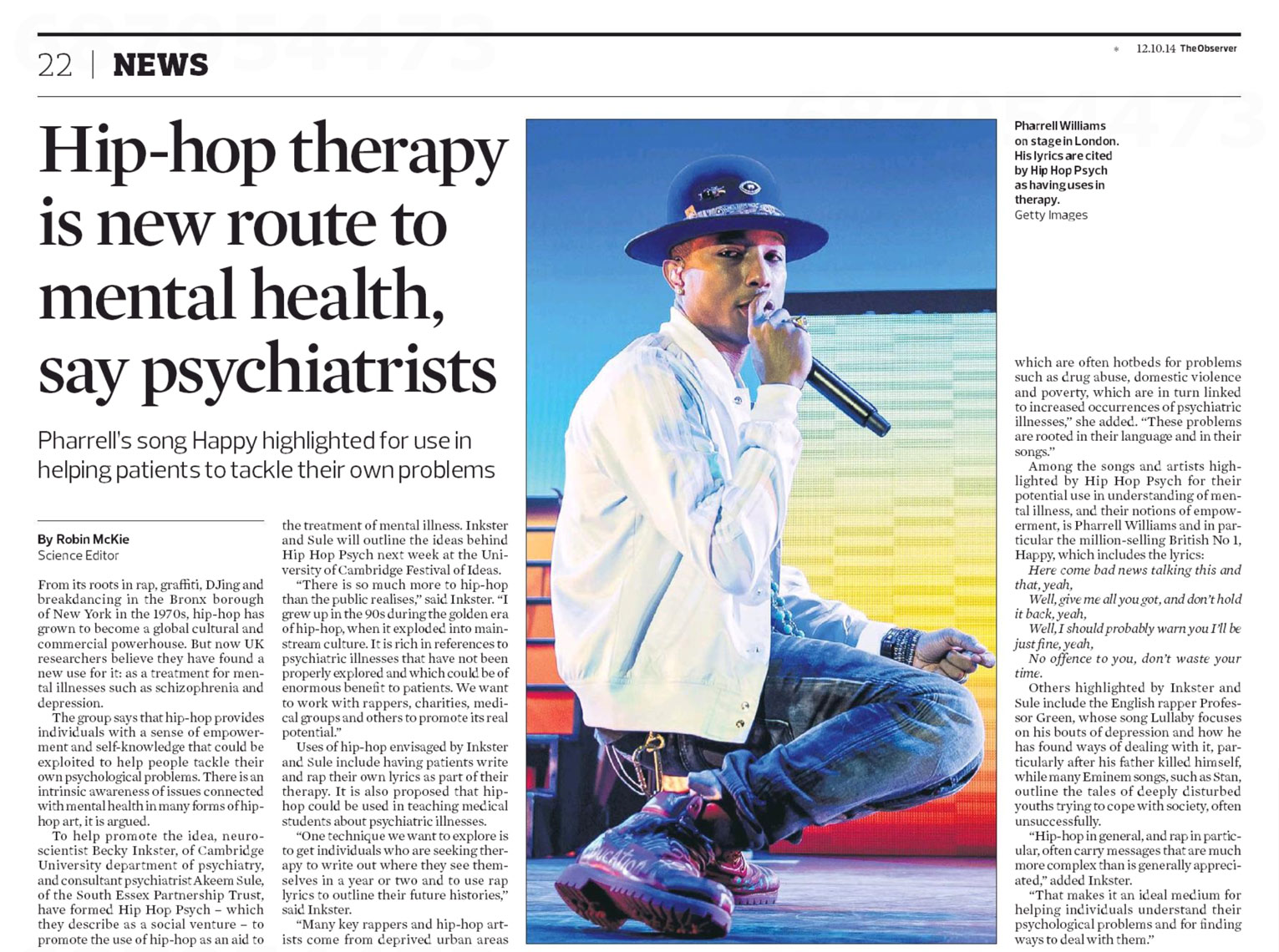 Pharrell-Williams-Observer-October-2014