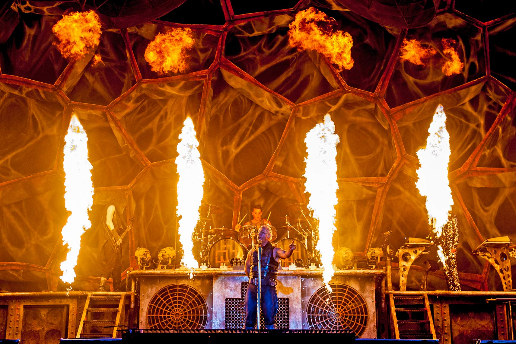 Rammstein-Download-Festival-2013.jpg