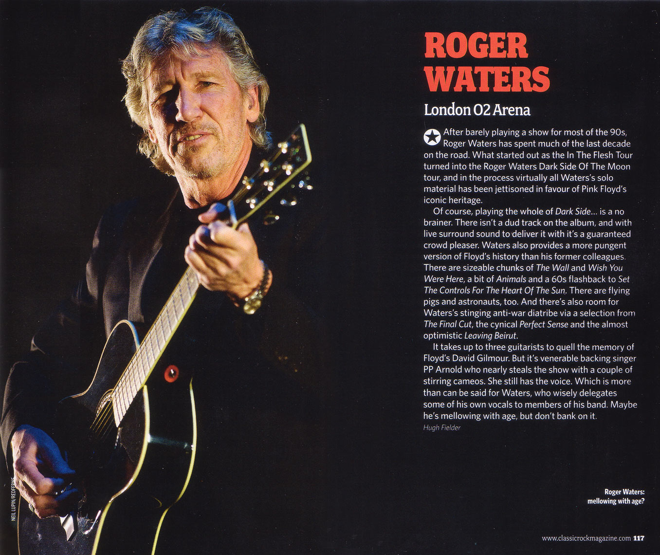 Roger-Waters-Classic-Rock.jpg