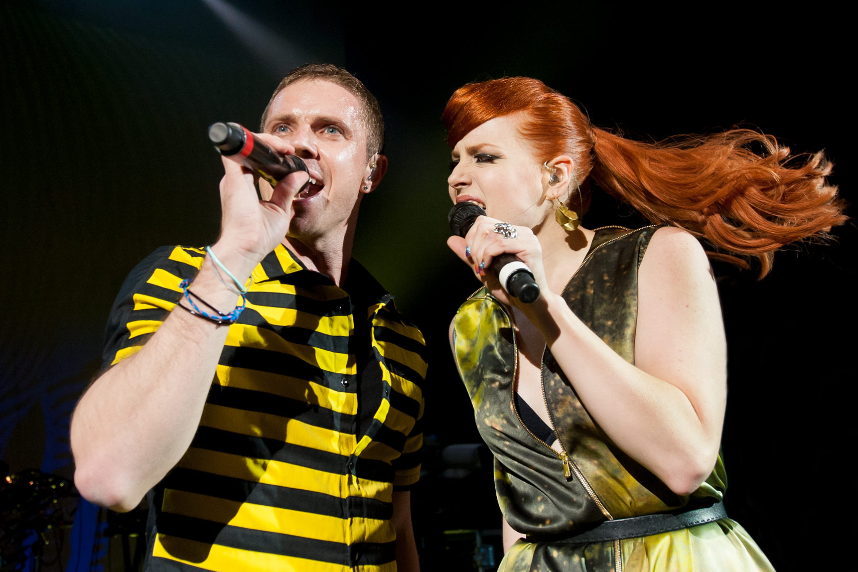 Scissor-Sisters-Shepherds-Bush-Empire.jpg