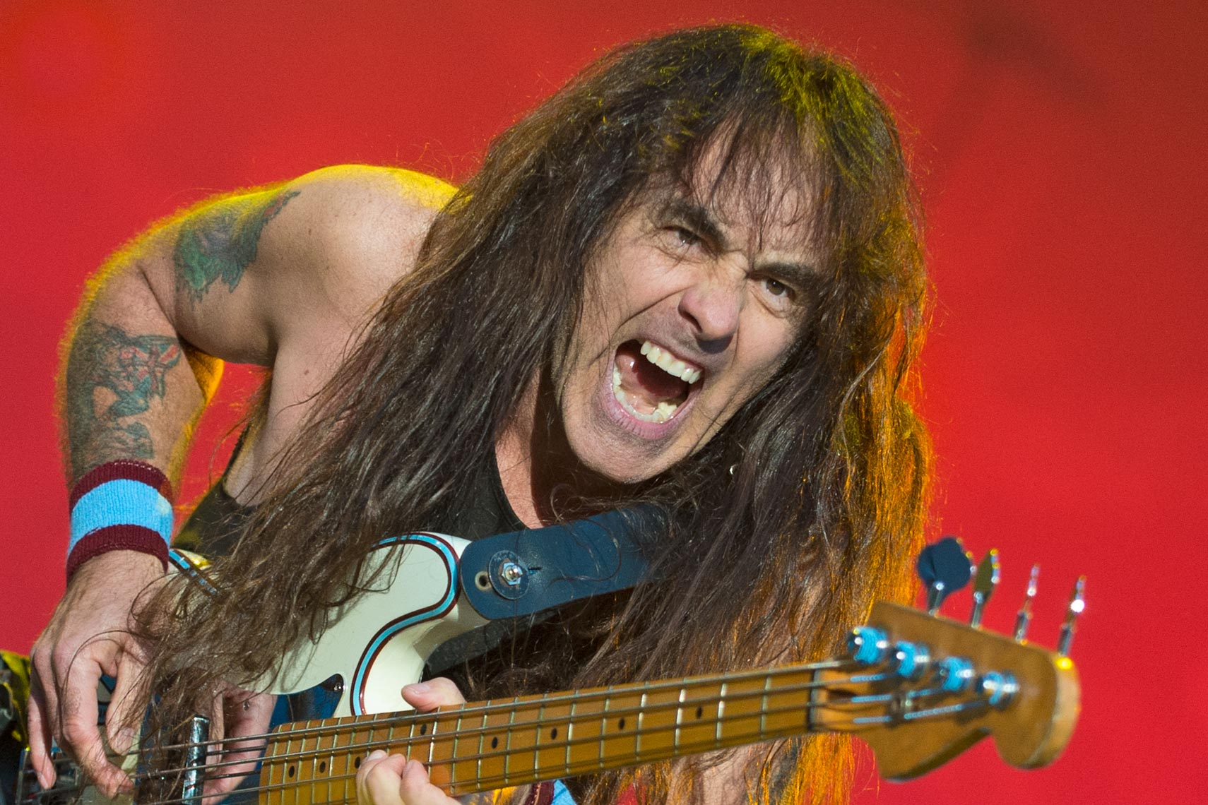 Steve-Harris-Iron-Maiden-Download-Festival.jpg