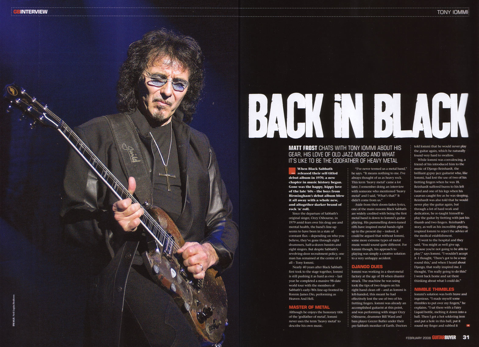 Tony-Iommi-Guitar-Buyer.jpg