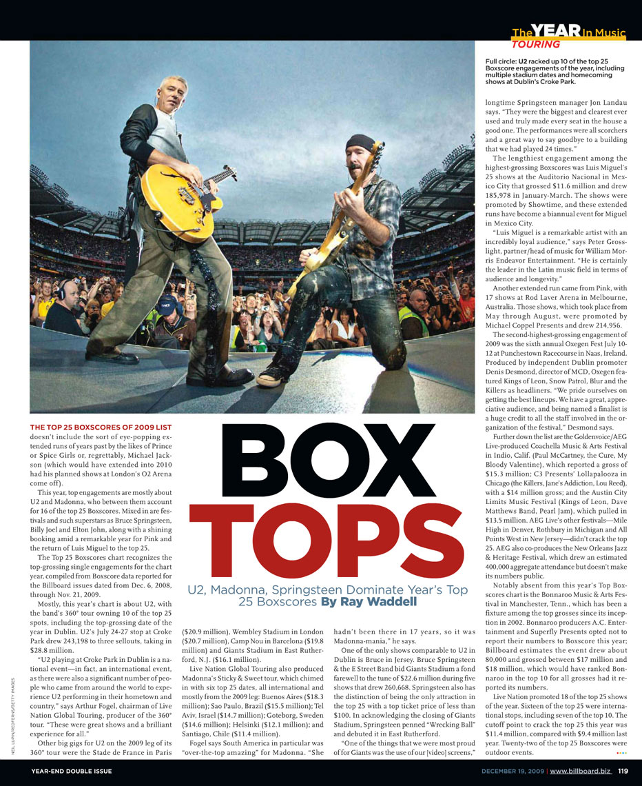 U2-Billboard-Magazine-December-2009.jpg